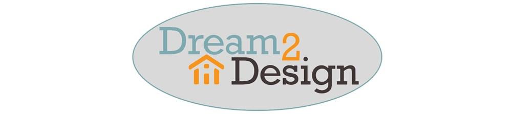 Dream2Design