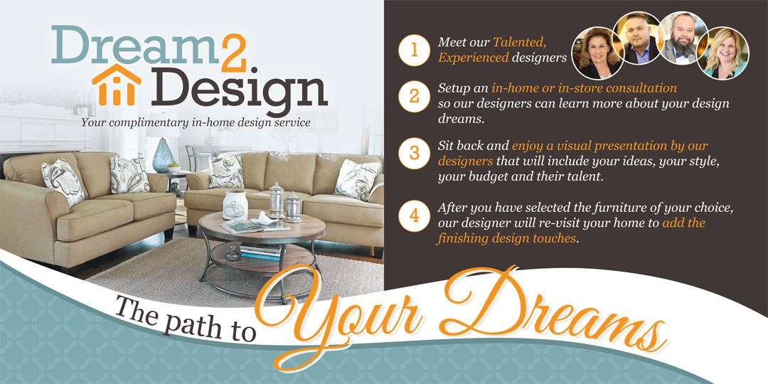 Complimentary In Home Design Services From Houstonu0027s Yuma Furniture