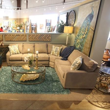 Houstonu0027s Yuma Furniture | Yuma, El Centro CA, San Luis, Arizona ...