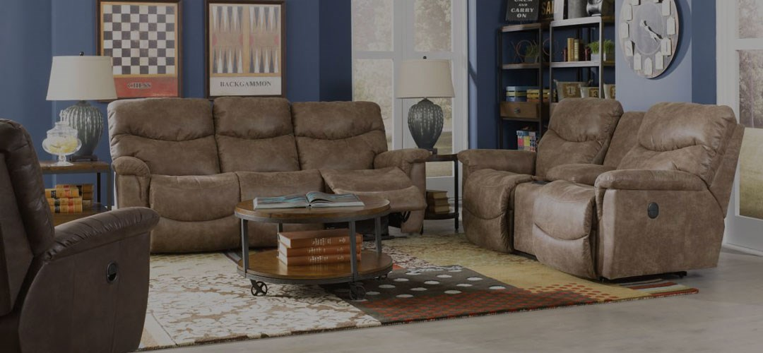 Houston 39 s yuma furniture yuma el centro ca san luis for K furniture houston