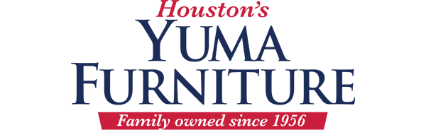 Houston's Yuma Furniture