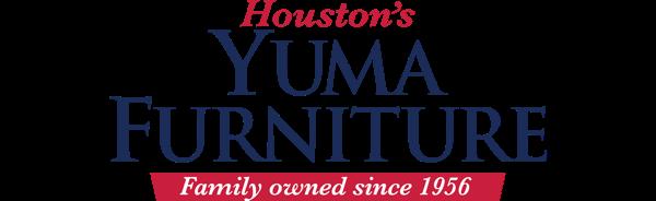 Houston S Yuma Furniture Yuma El Centro Ca San Luis Arizona