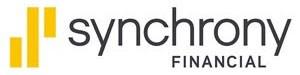 Sychrony