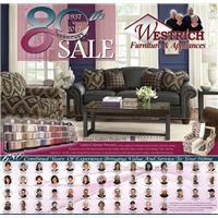 Anniversary Sale 2017