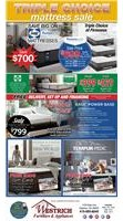Sealy January 2019 Promotion