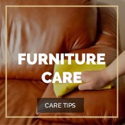 Located In Delphos And Serving The Lima Van Wert Ottawa Celina St Marys Wapakoneta Furniture