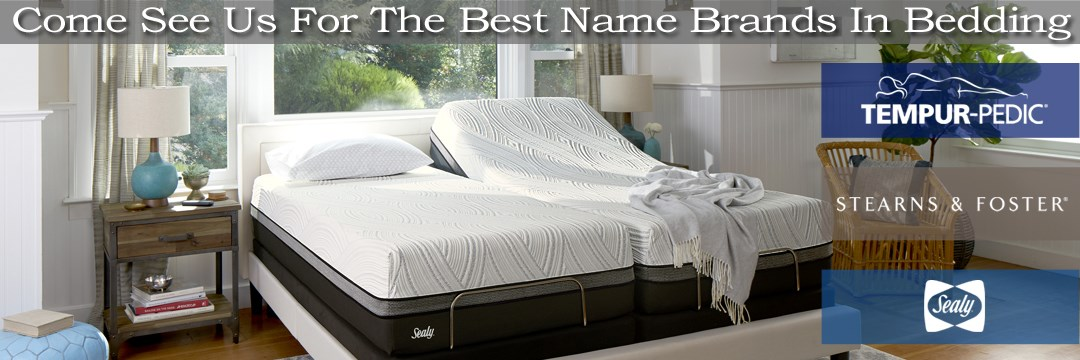 Best Names in Bedding