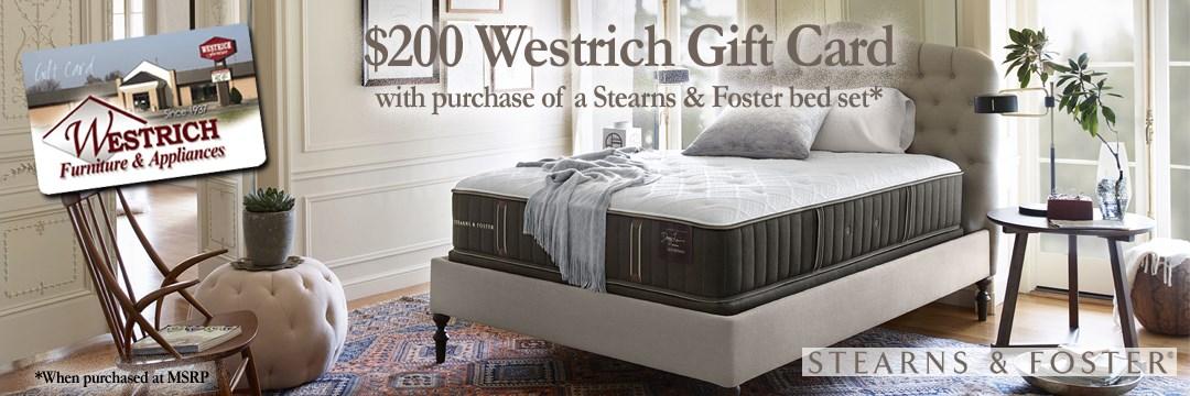 Westrich Furniture Appliances Delphos Lima Van Wert Ottawa And Celina Furniture