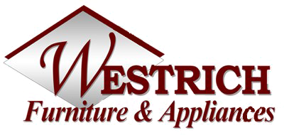 Westrich Furniture & Appliances