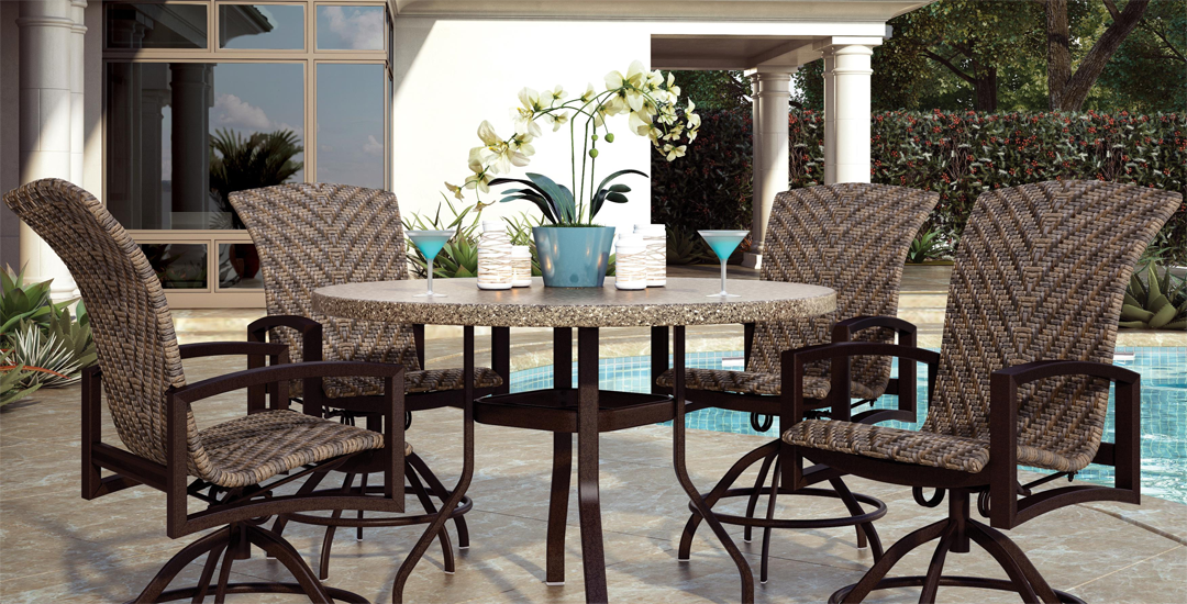 shop outdoor furniture delphos lima van wert ottawa and celina rh westrichfurniture com outdoor dining furniture ottawa outdoor table ottawa