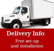 Store Locations; Michaelu0027s Furniture Warehouse