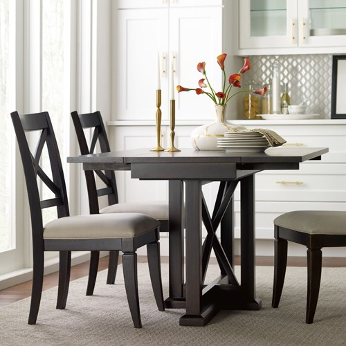 Shop Dining Furniture | Abode | Hawaiiu0027s Online Home Store