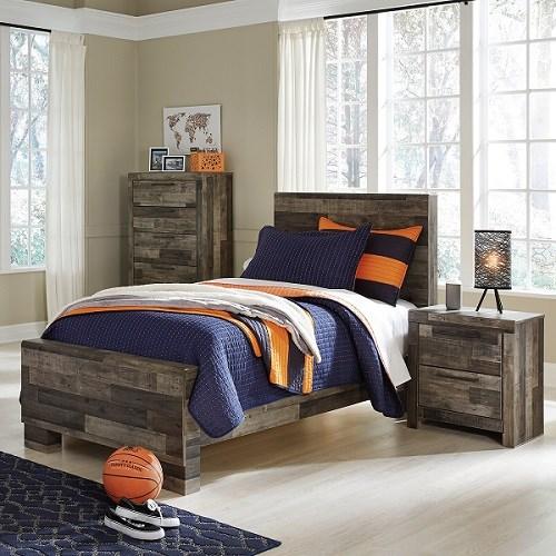 Abode | Hawaii, Oahu, Big Island, Maui, Kauai Furniture & Mattress Store