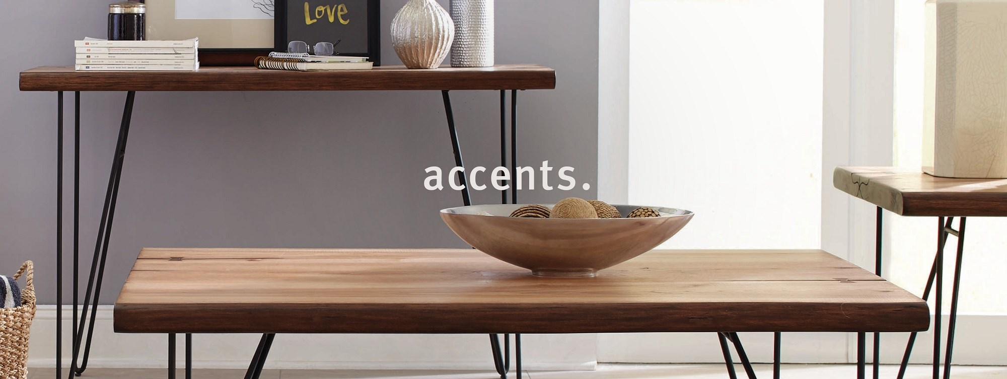 Shop Accent Furniture Abode Hawaii S Online Home Store