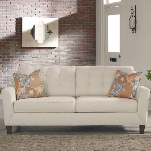 Living Room Furniture | Abode | Hawaiiu0027s Online Home Store
