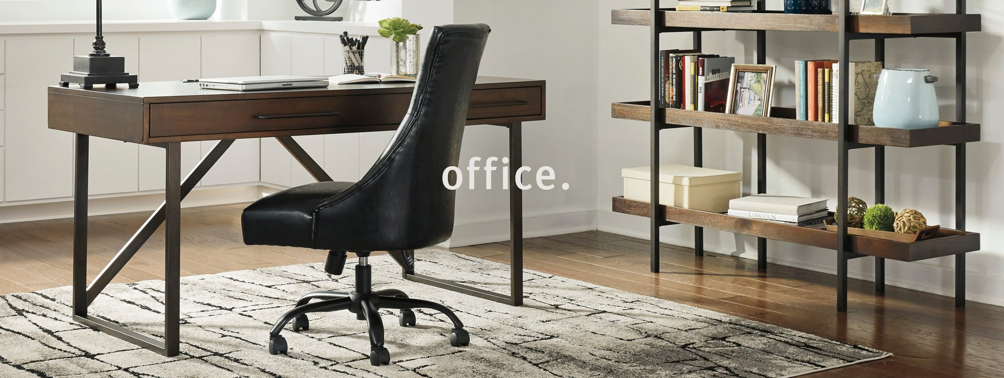Home Office Furniture Abode Hawaii S Online Home Store