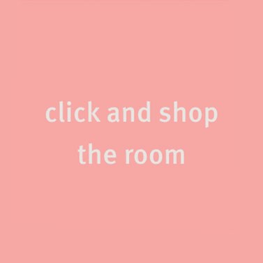 click and shop the room