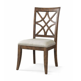 nashville dining side chair
