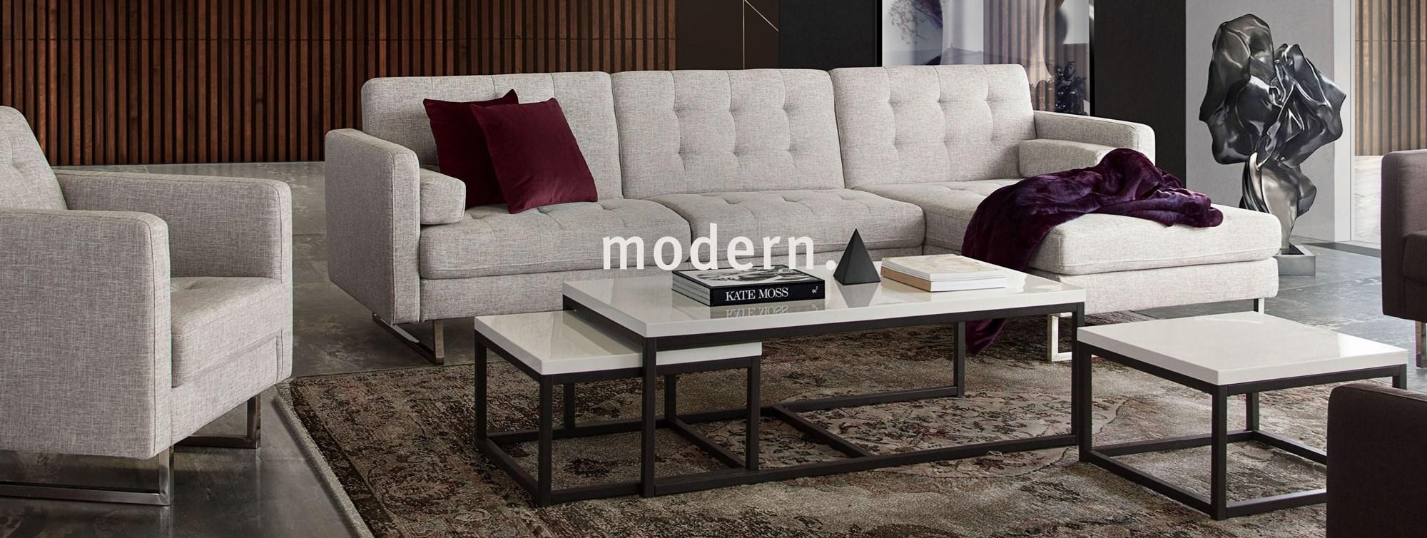 Shop Modern Furniture  Abode  Hawaii, Oahu, Big Island, Maui, Kauai