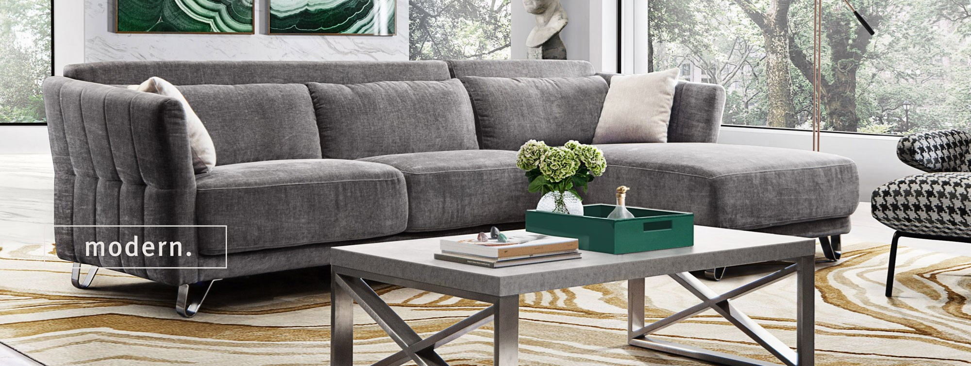 Hawaiian luxury contemporary living room hawaii by for Hawaiian living room furniture
