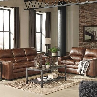 Shop Rustic Furniture | Abode | Hawaii, Oahu, Big Island ...