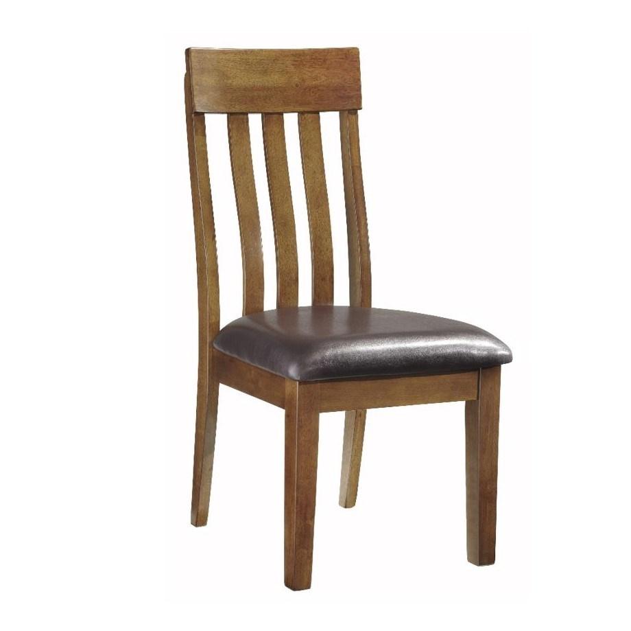 Ralene dining chair