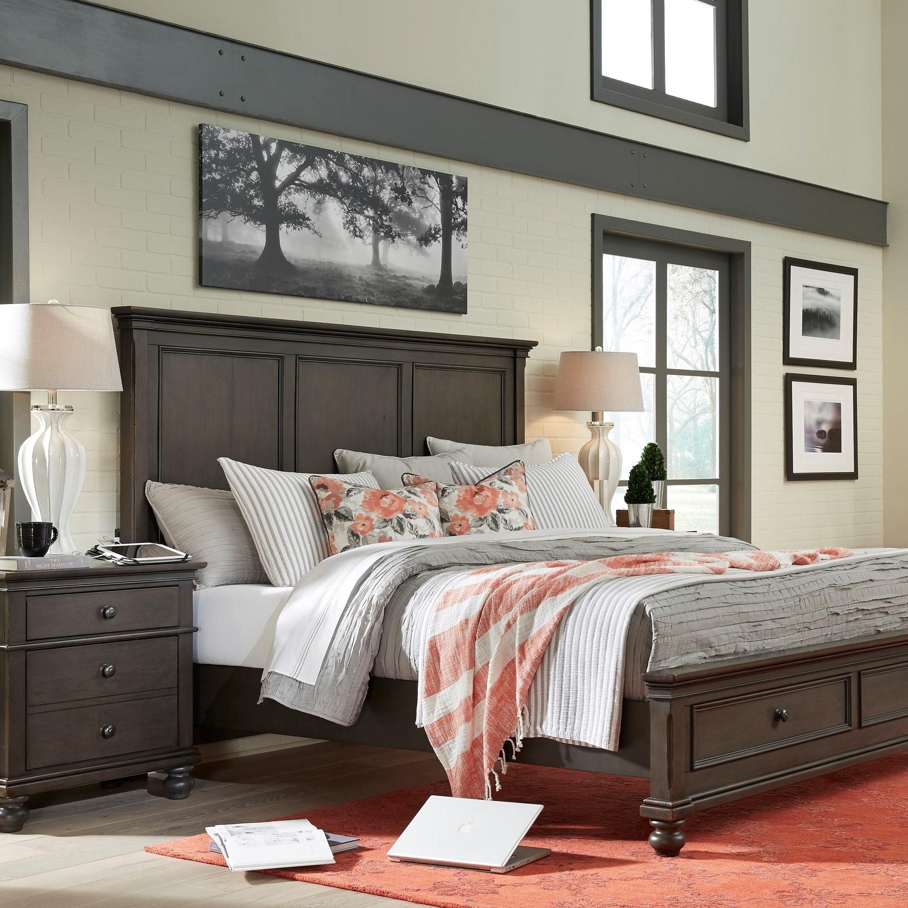 Shop Cottage Furniture | Abode