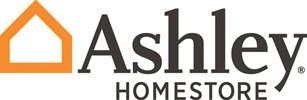 Ashley HomeStore Thunder Bay