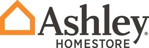 Ashley HomeStore Thunder Bay