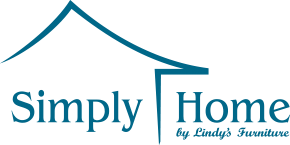 Simply Home by Lindy's