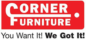 Corner Furniture