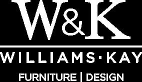 Williams & Kay