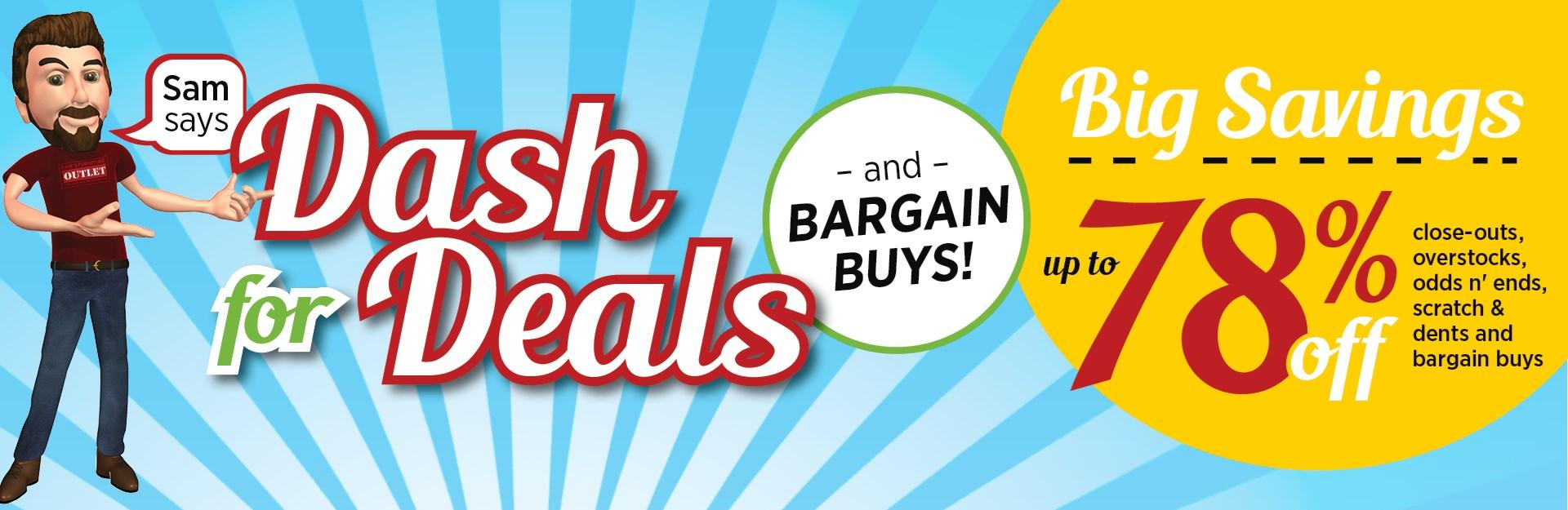 dash-for-deals-2021