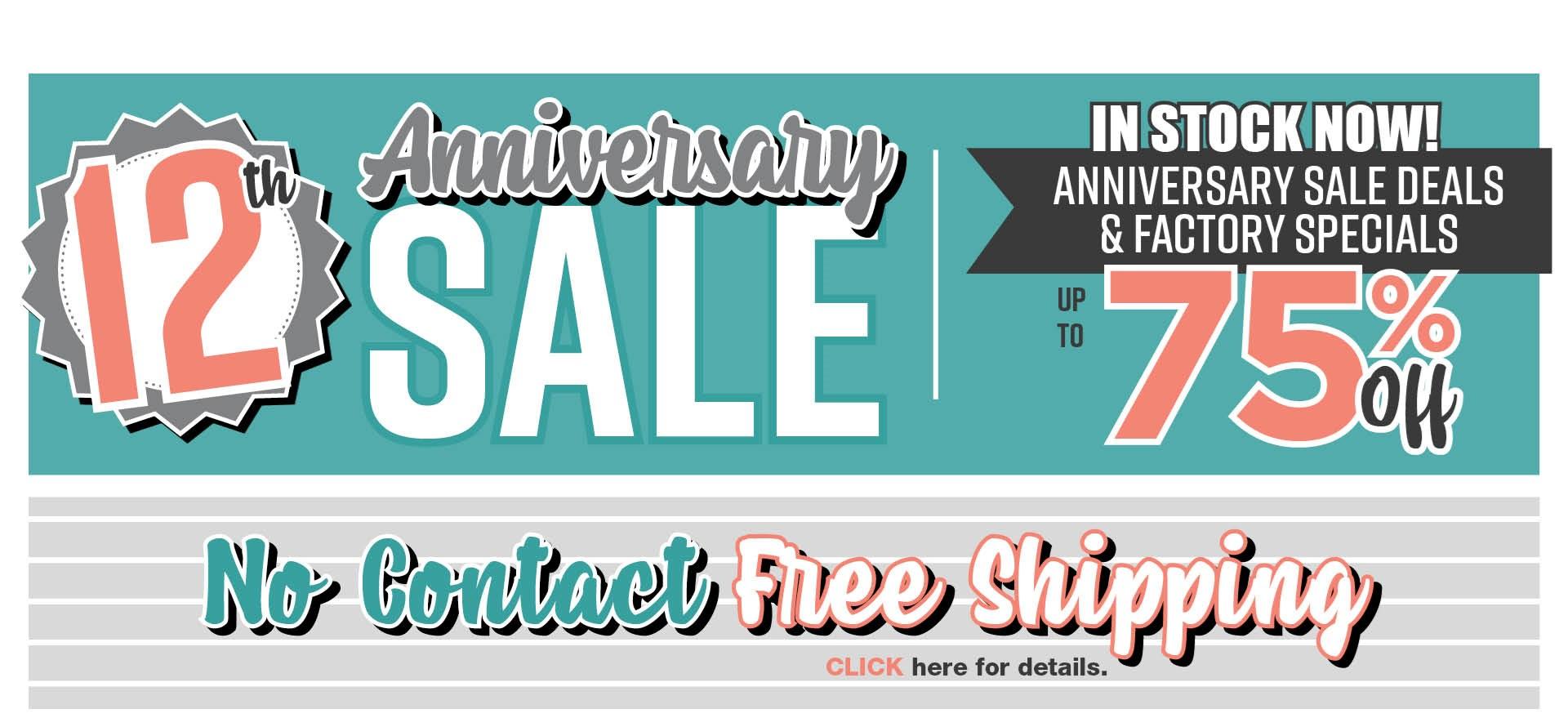 anniversary-sale-2021