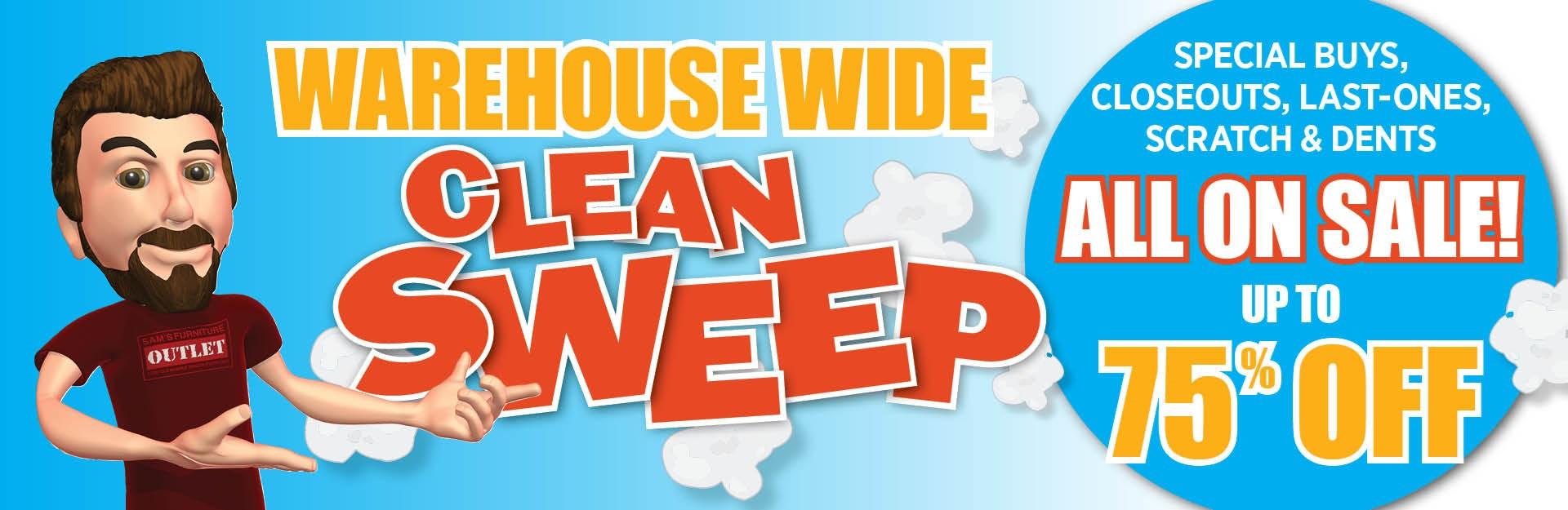 clean-sweep-sale-2021