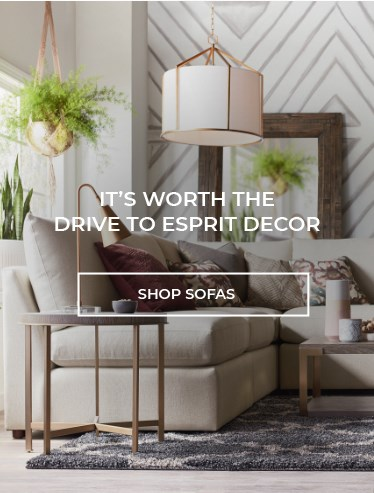 Esprit Decor Home Furnishings Chesapeake Virginia Beach