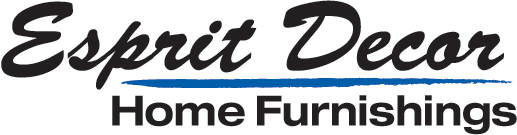 Esprit Decor Home Furnishings