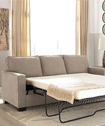 Sleeper Sofas & Futons