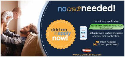 no credit needed click here to apply now
