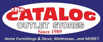 Catalog Outlet