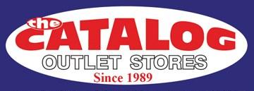 Catalog Outlet