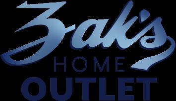 Zak's Home Outlet's Retailer Profile