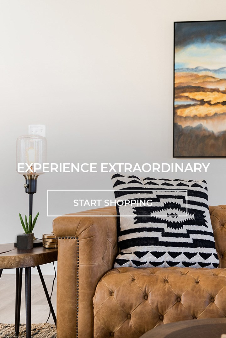 Astonishing Miller Waldrop Furniture And Decor Hobbs Ruidoso West Machost Co Dining Chair Design Ideas Machostcouk