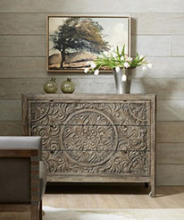 Consoles & Accent Tables