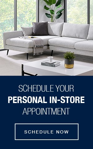 click to schedule an in-store appointment