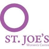 St. Joe's