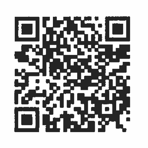 French Application QR Code