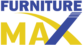 Furniture Max