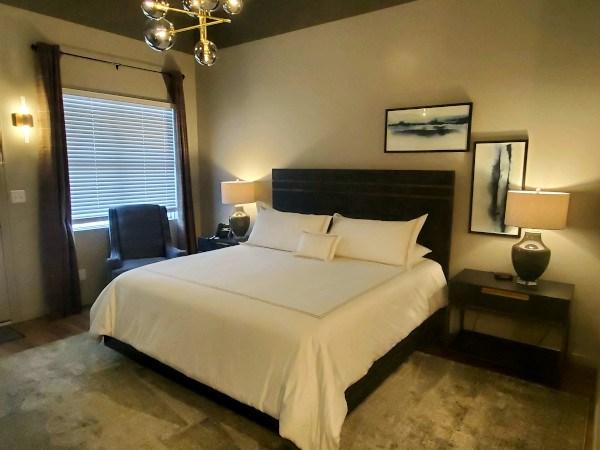 Suites 3