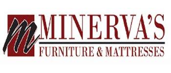Minerva's Furniture's Retailer Profile